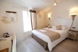 chambre charme chambre charme hotel ile de ré hotel des portes en ré 3 étoiles