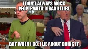 Retard Meme Generator - trump retard memes imgflip