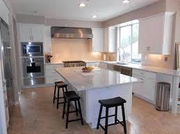 plan de cuisine gratuit plan cuisine gratuit meilleur idées de conception de maison