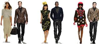top designers fashion the uk s premiere fashion collections