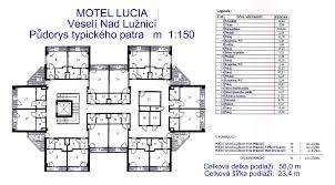house plans website floor plans of hotels slyfelinos com hotel plan design arafen