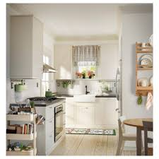 replacement doors for kitchen cabinets costs cabinet doors home depot ikea kitchen cost custom ikea doors ikea