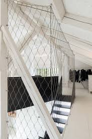 Garde Corps Loft 125 Best Finish Images On Pinterest Small Houses Architecture