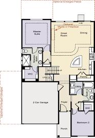 Oakwood Homes Design Center Oakwood Homes Green Valley Ranch Gunnison 995742 Denver Co