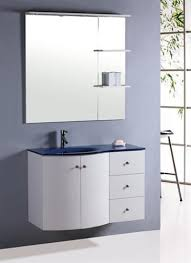 Hanging Bathroom Storage Attractive Wall Hanging Pvc Bathroom Cabinets Cabinet Bath On