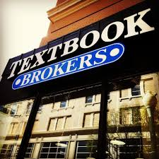 Tcc Virginia Beach Map by Textbook Brokers 18 Photos Bookstores 3709 Tiffany Ln