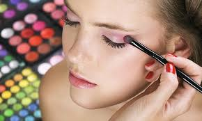 makeup artist course smart majority deal of the day groupon