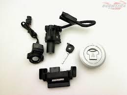 Honda 2013 Cbr500r Honda Cbr 500 R Abs 2013 2015 Cbr500r Pc44 Ignition Switch Lock