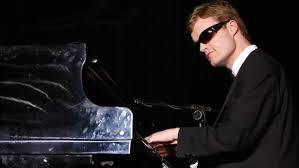 Blind Boy Plays Piano 9 Incredible Savants Oddee