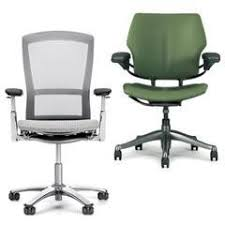 Reception Chair Modular Furniture Executive Chairs Manufacturer Wholesaler From