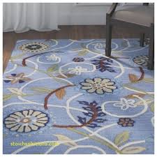 Sears Area Rug Area Rugs Sears Canada Area Rugs Sears Canada Area