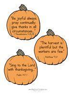 best 25 thanksgiving bible verses ideas on