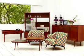 Esszimmer M El Vintage Retro Möbel Für Ihr Haus Ideen Top