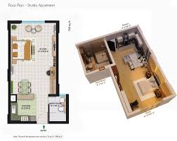 room floor plan central park ii the room floor plan floorplan in