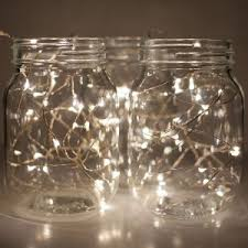 create your own jar lights magic lights etc