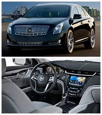 rent cadillac cts our 2014 cadillac xts just one of our beautiful luxury cars yelp