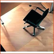tapis chauffant bureau tapis pour bureau pour bureau tapis chauffant pour le bureau