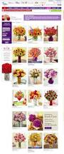 Home Decorators Coupon 15 Off by 1 800 Flowers Coupon Code Free Shipping Sheilahight Decorations