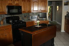 monarch kitchen island monarch kitchen island army in home styles awesome