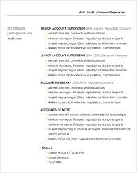 Junior Net Developer Resume Sample Senior Net Developer Resume 31155 Plgsa Org