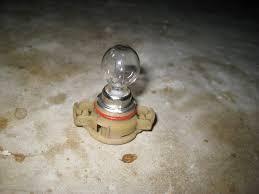 fog light bulb replacement wrangler fog light bulbs replacement guide 006