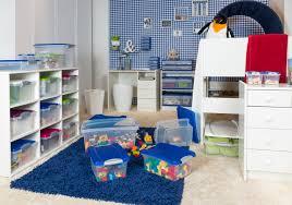 aufbewahrungsbox kinderzimmer ordnung und aufbewahrung im kinderzimmer so funktioniert es