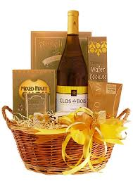 build a basket holiday cheer wine baskets holiday gift baskets