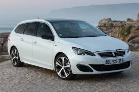 peugeot wagon peugeot philippines adds 308 to growing line up w brochure