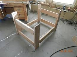 Building Woodworking Bench How To Build A Diy Workbench Dowelmax