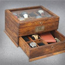 box personalized best 25 wooden box ideas on boxes for men