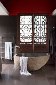 Traditional Bathrooms by Bathroom Beautiful Traditional Bathrooms With Elegant Style
