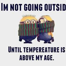 Funny Weather Memes - coldweathermeme6 jpg emotions pinterest weather memes memes
