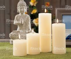 still life at home of lighting candles stock photo 620384736 istock