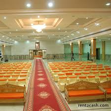 wedding halls for rent 14 best wedding on rent images on wedding halls