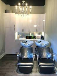 home salon decor salon decor headlines hair salon in new salon decor salon decor