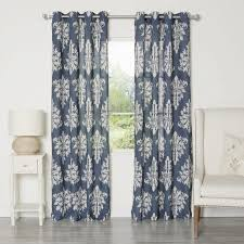 curtains yellow gray curtains inspiration yellow gray curtain