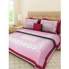 bed sheets manufacturer from jaipur