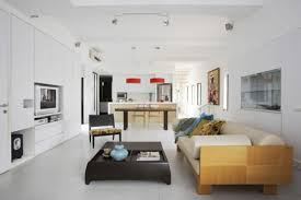 Inside Home Design Lausanne A Dream Home Living Rooms And Kitchens Modern Contemporary