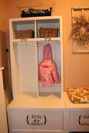 Entryway Lockers 300 Best Kitchen Nook To Mudroom Images On Pinterest Mud Rooms