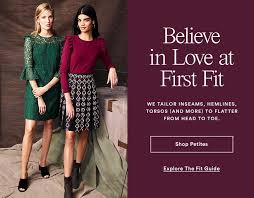 women u0027s petite clothing clothing for petite women ann taylor