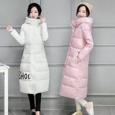 Women Winter Coats On Sale Popular Girls Winter Coat Sale Buy Cheap Girls Winter Coat Sale