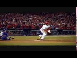 best sports best sports moments usa