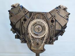 lexus v8 engine firing order 22 inboard marine engines