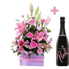 cheap flowers to send flowers online brisbane flower inspiration