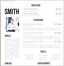 free resume template word australia fresh styles creative resume templates australia free resume