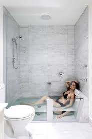 bathroom tub and shower ideas overwhelming images bath shower ideas bath tub diy bedroom bathtub