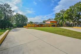 excellent cypress gardens nursing home on home decoration for