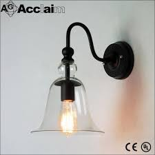 half moon light half moon light suppliers and manufacturers at