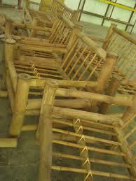 furniture custom fabrications parson architecture idolza