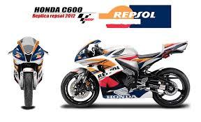 buy cbr 600 graphic kit honda cbr 600 replica repsol 2012